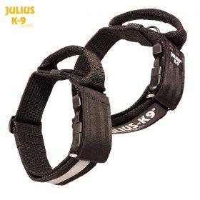 Collier haute sécurité Julius-K9