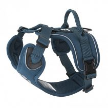hurtta_active_harness_01_juniper