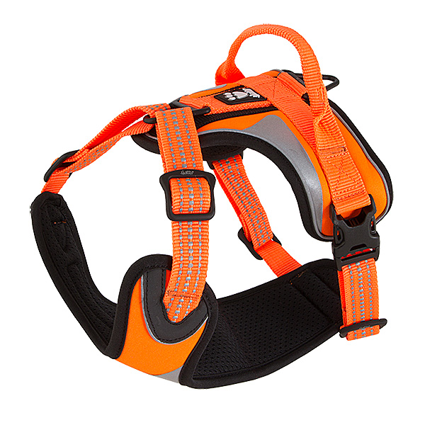 hurtta_active_harness_high_visibility_01_orange