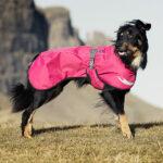 hurtta_torrent_coat_03