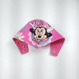 Foulard Canada K-9 Minnie Mouse