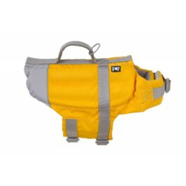 Hurtta Life jacket - Multifunction