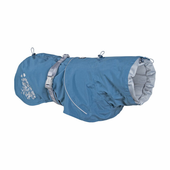 Imperméable Monsoon Hurtta Bilberry