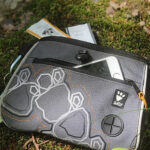 Hurtta_Bounty_Bag