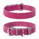 waudog_leather_collar_pink_01
