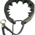 starmark_collier_complet_01