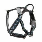 hurtta_razzledazzle_y-harness_01_blackberry