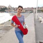 liletink_rosa_02